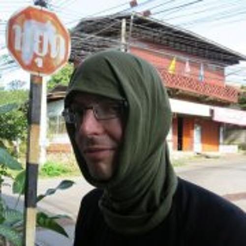Marcel Beumer's avatar
