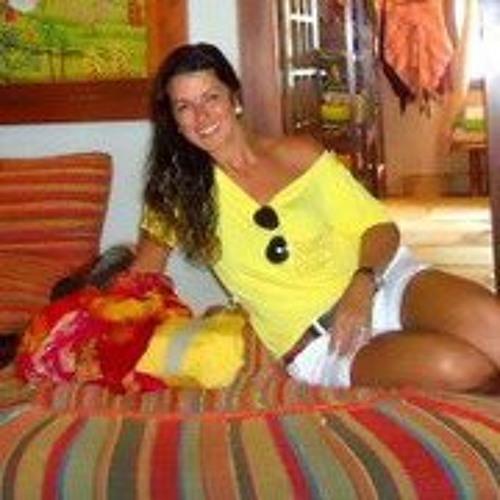 Luanna Mota's avatar