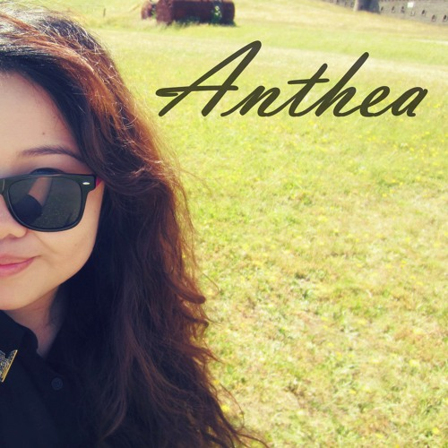 Antheaaaa's avatar