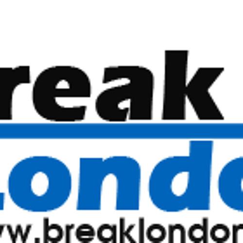 breaklondon's avatar
