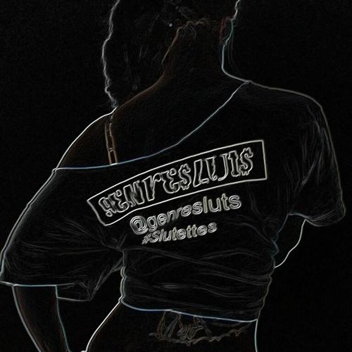 smidge22's avatar