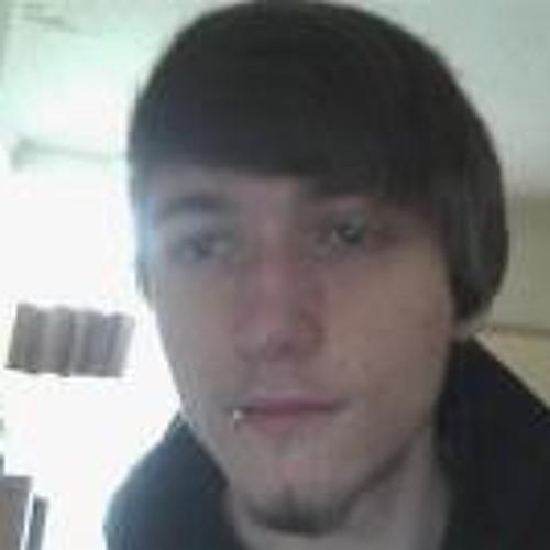 Oiam Lstler's avatar