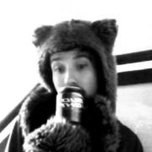 Rob Lamothe's avatar