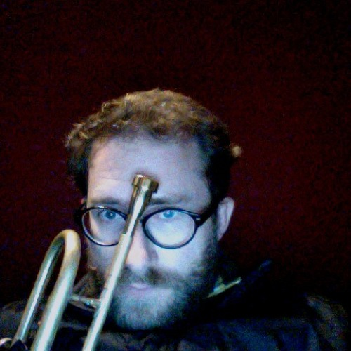 Derek Phelps's avatar