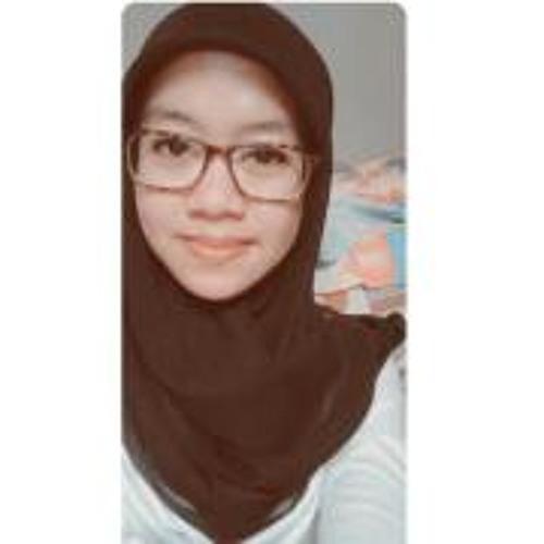 fazsa_bacti's avatar