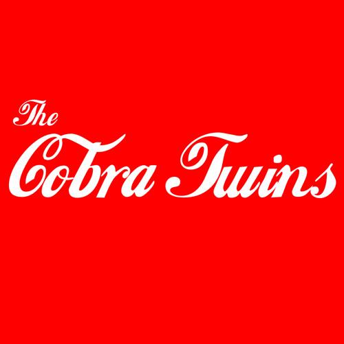 The Cobra Twins's avatar