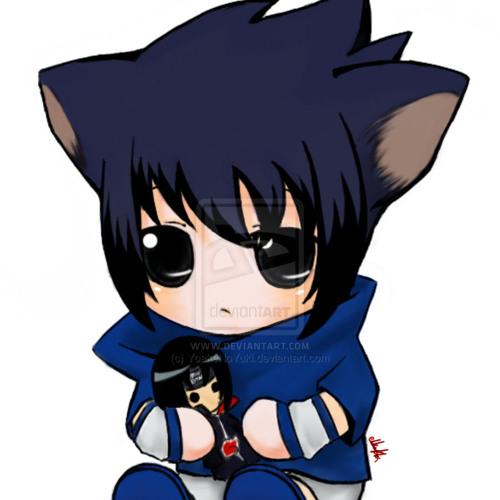 jorge  sanchez elescano's avatar