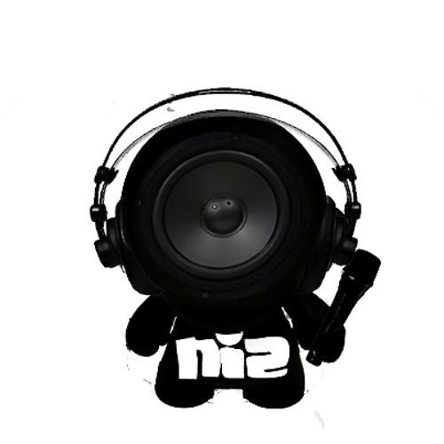 niz24's avatar