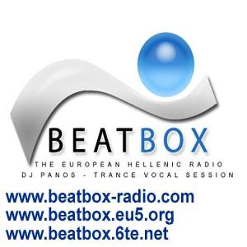 Beatboxradioeu's avatar