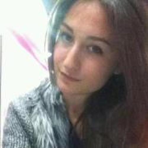 Sofi  Danielyan's avatar