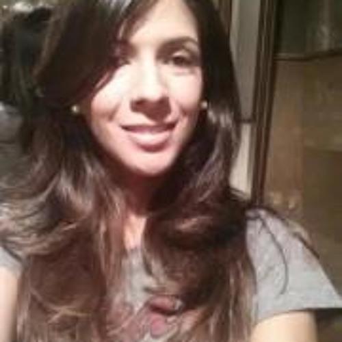 Gabriela Lis's avatar