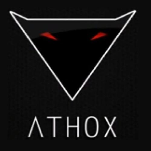 Dj Athox's avatar