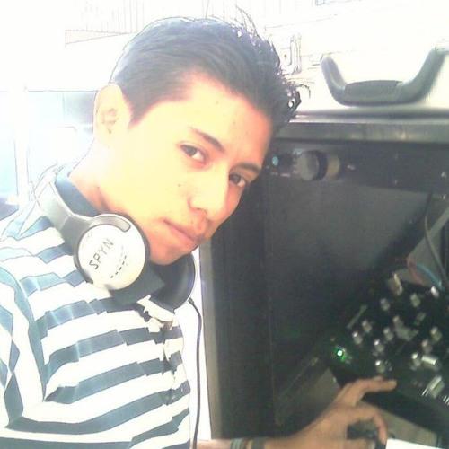 DJ Santa Martta En Acción's avatar