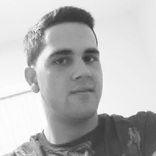 Dizquierdo93's avatar