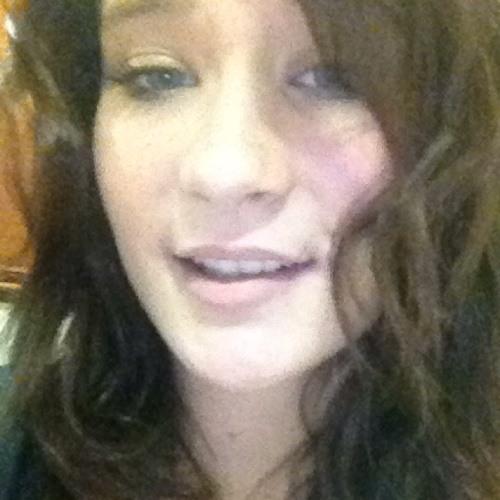 Sabrina Sy's avatar
