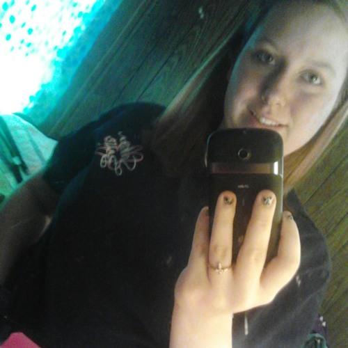 singlelife16's avatar