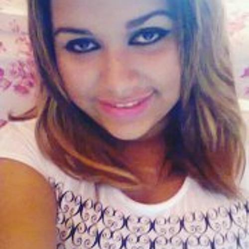 Giiovanna Evelyn's avatar