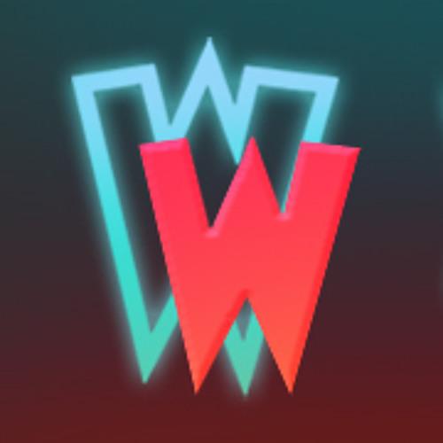 Woody Weekend's avatar