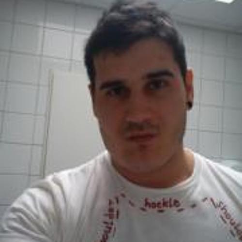 Róbert Pintér 1's avatar