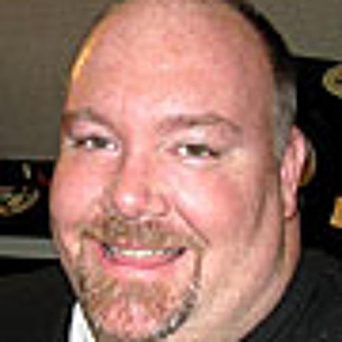 Steve Ward 10's avatar