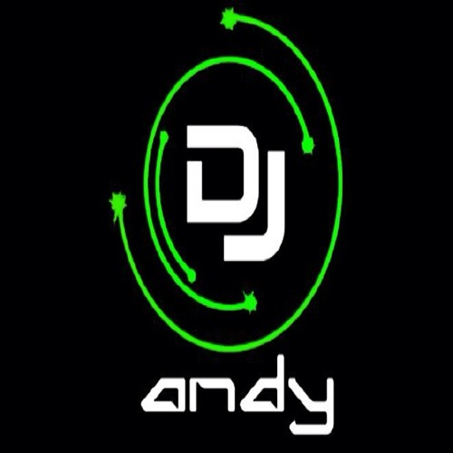 andydjing's avatar