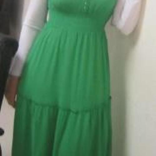 Marioma LB's avatar