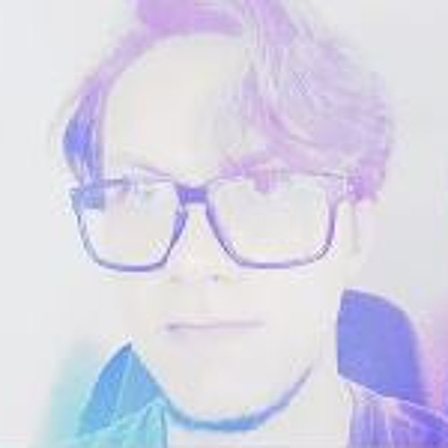 Denis M. Adriano's avatar