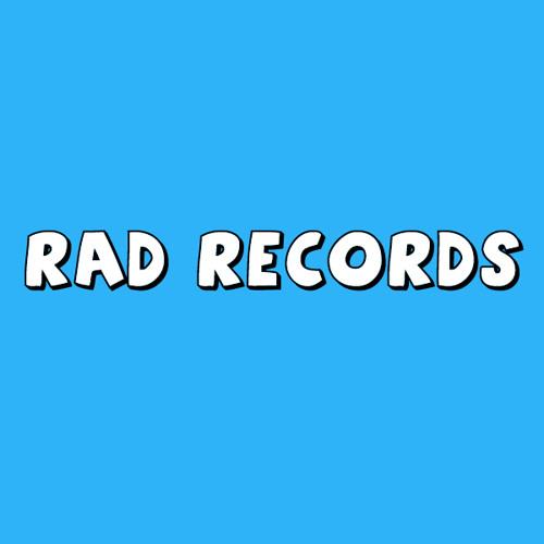 Rad-Records's avatar