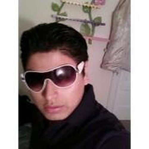 Julio Cesarin's avatar