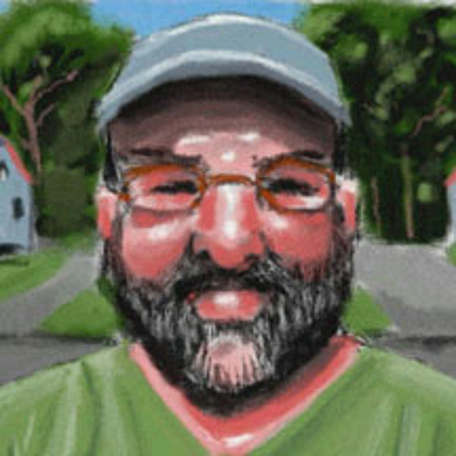 PierreFontaine's avatar