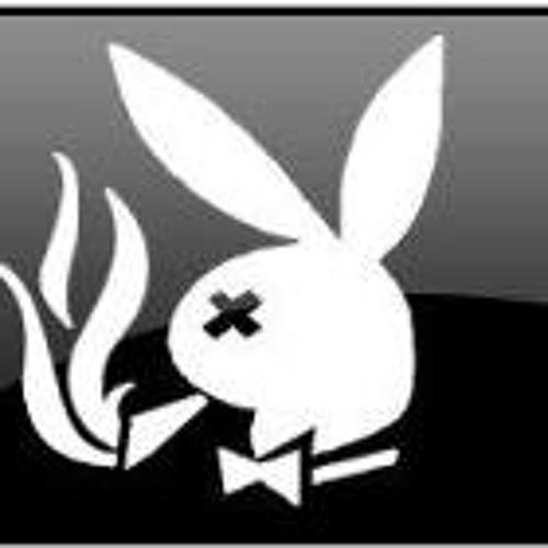 Kunightly's avatar