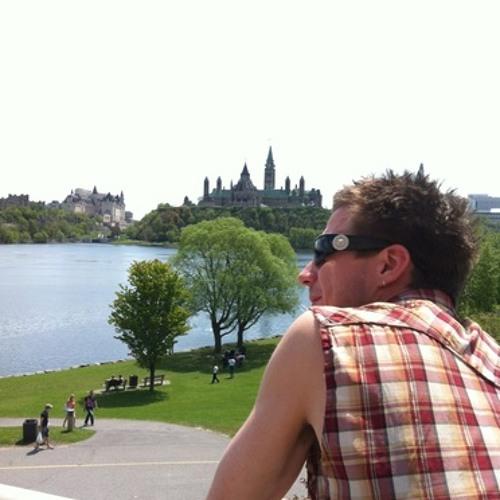 Eddwarrd's avatar