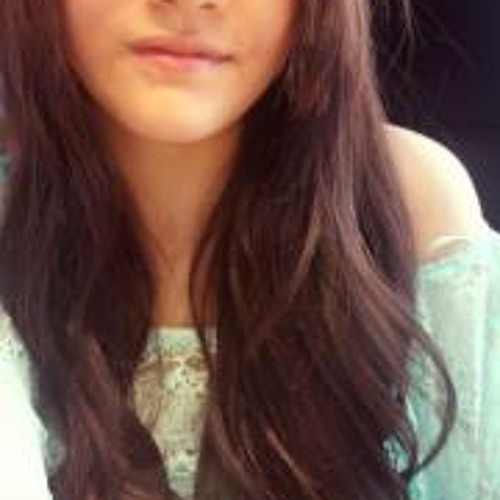 Affaf Noor Saidi's avatar
