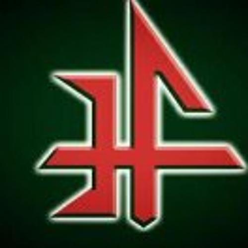 Johnny Ruiz Hellcaves's avatar