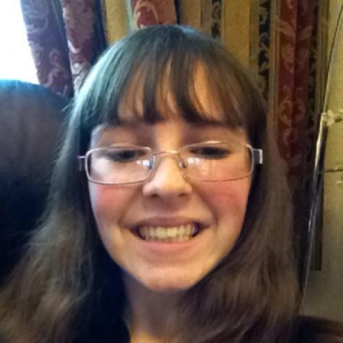 englishlamb's avatar