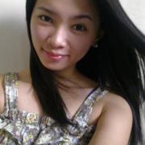 Stefanie Sheine Barimbao's avatar