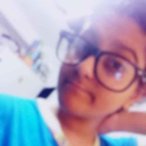 Yathii's avatar