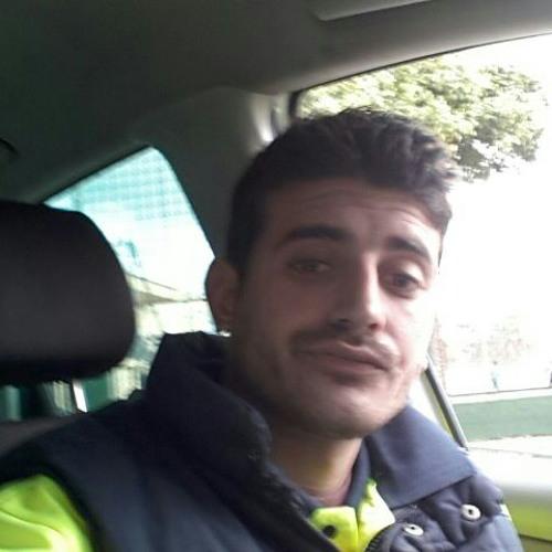 fr4nz1d4n33's avatar