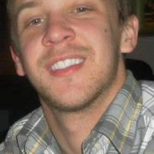 David Paris 5's avatar