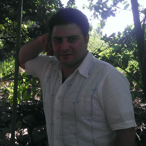 Ali3030's avatar
