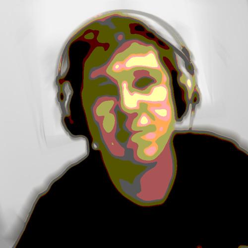 Stéphane Escaich's avatar