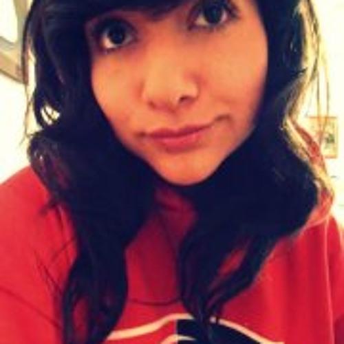 Lizbet Mtz's avatar