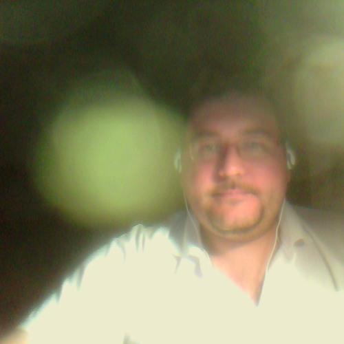 Ferlopz Gustave's avatar