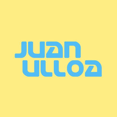 JuanUlloa's avatar