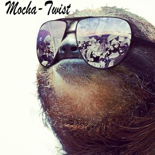 Mocha-Twist's avatar