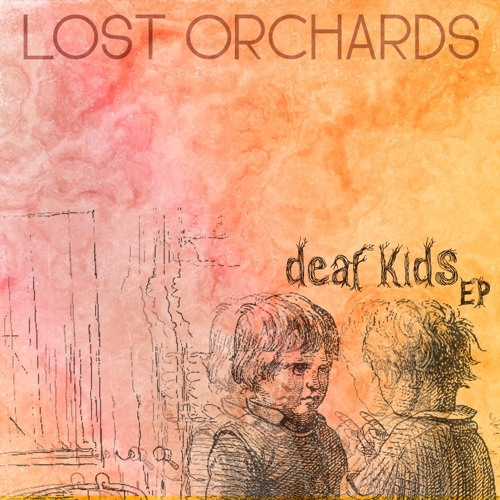 Lost Orchards's avatar