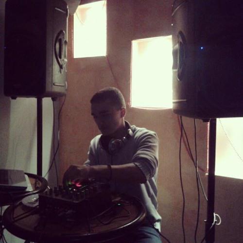 ♫ The Best Summer Ibiza Mix by DJ Dookey ☼ ☼