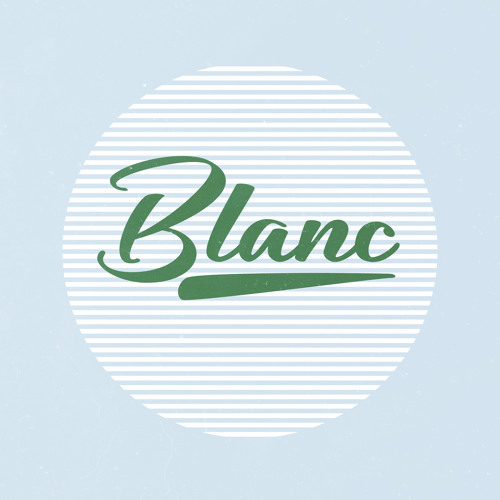 Blanc (Official)'s avatar