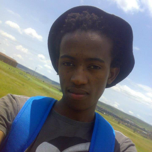 Relo Deejay's avatar