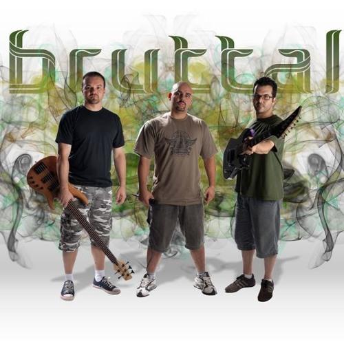 Bruttal (bruttal.com.br)'s avatar